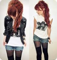 Cool Look_PIC